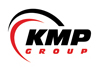 54db82845eca6f0b49cb3049_KMP_Group_logo.jpg
